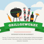 grillgewuerze